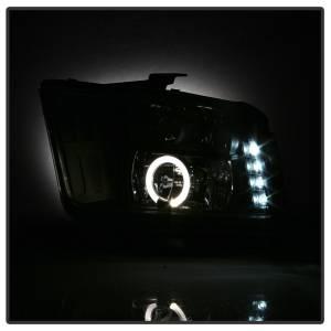 Spyder Auto - Halo Projector Headlights 5010377 - Image 2