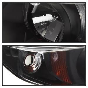Spyder Auto - Halo Projector Headlights 5010780 - Image 9