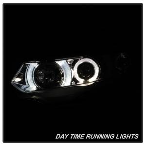Spyder Auto - Halo Projector Headlights 5010797 - Image 8