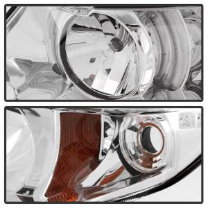 Spyder Auto - Halo Projector Headlights 5010797 - Image 9