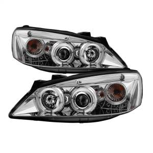 Spyder Auto - Halo Projector Headlights 5011602 - Image 1