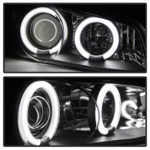 Spyder Auto - CCFL Projector Headlights 5011695 - Image 3