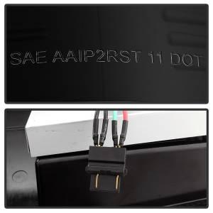 Spyder Auto - LED Tail Lights 5029133 - Image 4