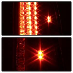 Spyder Auto - LED Tail Lights 5029133 - Image 7