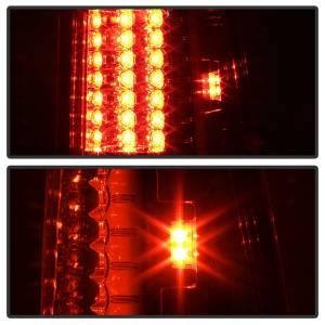Spyder Auto - LED Tail Lights 5029140 - Image 5