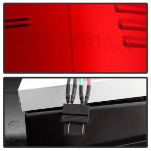 Spyder Auto - LED Tail Lights 5029140 - Image 7