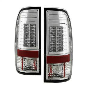 Spyder Auto - LED Tail Lights 5029171