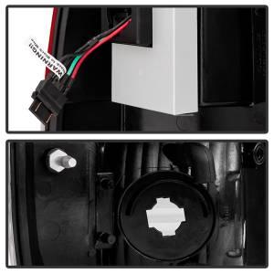 Spyder Auto - LED Tail Lights 5029195 - Image 2
