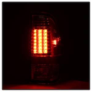 Spyder Auto - LED Tail Lights 5029195 - Image 4