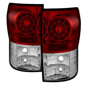 Spyder Auto - LED Tail Lights 5029607