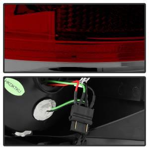 Spyder Auto - LED Tail Lights 5029607 - Image 2