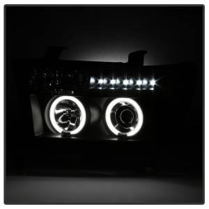 Spyder Auto - CCFL Projector Headlights 5030306 - Image 2