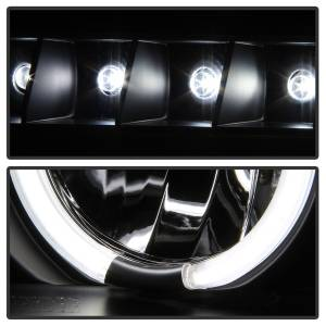 Spyder Auto - CCFL Projector Headlights 5030306 - Image 5