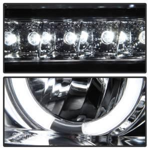 Spyder Auto - CCFL Projector Headlights 5030313 - Image 9