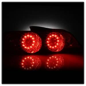 Spyder Auto - LED Tail Lights 5000385 - Image 5