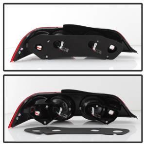 Spyder Auto - LED Tail Lights 5000385 - Image 8