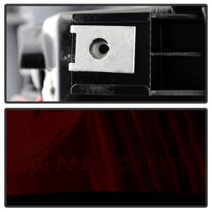 Spyder Auto - LED Tail Lights 5001757 - Image 4