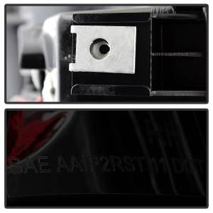 Spyder Auto - LED Tail Lights 5001764 - Image 3