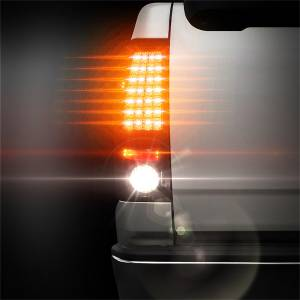 Spyder Auto - LED Tail Lights 5001764 - Image 5