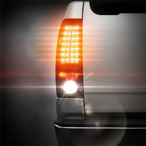 Spyder Auto - LED Tail Lights 5001764 - Image 6