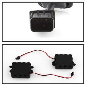 Spyder Auto - LED Tail Lights 5002310 - Image 3