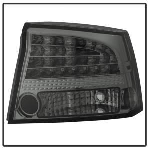 Spyder Auto - LED Tail Lights 5002310 - Image 5