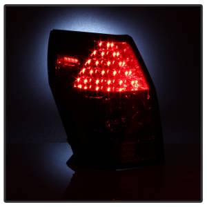 Spyder Auto - LED Tail Lights 5002402 - Image 8