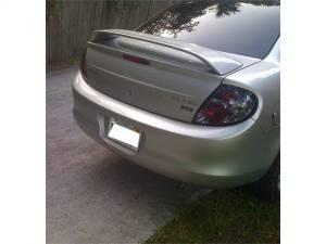 Spyder Auto - Altezza Tail Lights 5002440 - Image 3