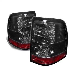 Spyder Auto - LED Tail Lights 5002983