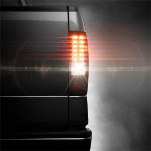 Spyder Auto - LED Tail Lights 5003287 - Image 9