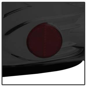 Spyder Auto - Altezza Tail Lights 5003294 - Image 5