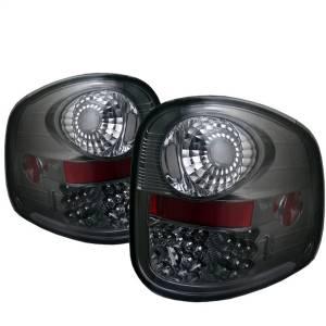 Spyder Auto - LED Tail Lights 5003447