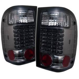 Spyder Auto - LED Tail Lights 5003874