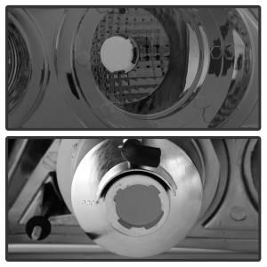 Spyder Auto - Altezza Tail Lights 5005458 - Image 3