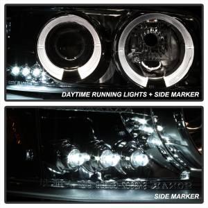 Spyder Auto - Projector Headlights 5009371 - Image 7