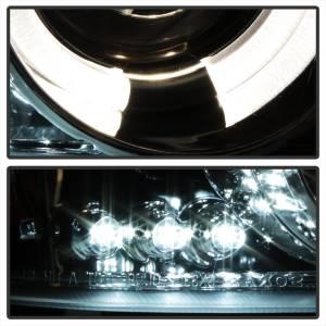 Spyder Auto - Projector Headlights 5009371 - Image 9
