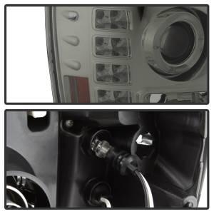 Spyder Auto - Halo Projector Headlights 5010629 - Image 9