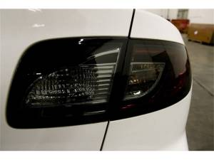 Spyder Auto - LED Tail Lights 5017390 - Image 2