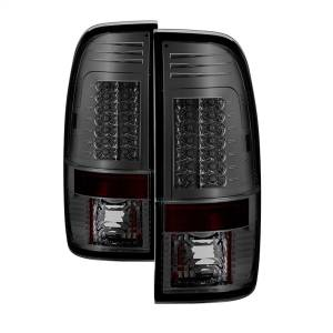 Spyder Auto - LED Tail Lights 5029157