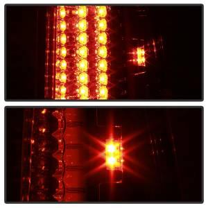 Spyder Auto - LED Tail Lights 5029157 - Image 4