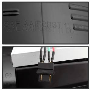 Spyder Auto - LED Tail Lights 5029157 - Image 6
