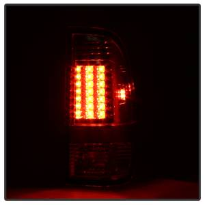 Spyder Auto - LED Tail Lights 5029201 - Image 2
