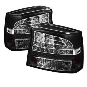Spyder Auto - LED Tail Lights 5031662