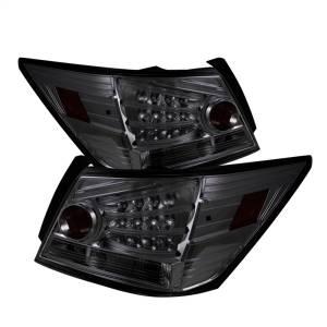 Spyder Auto - LED Tail Lights 5032645