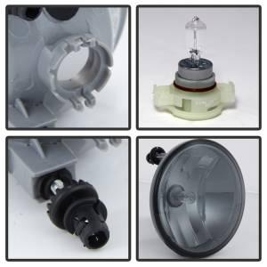 Spyder Auto - OEM Fog Lights 5038364 - Image 2