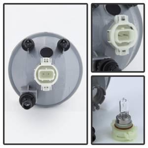 Spyder Auto - OEM Fog Lights 5038364 - Image 3