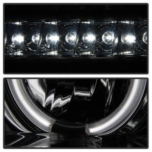 Spyder Auto - CCFL LED Projector Headlights 5039361 - Image 2