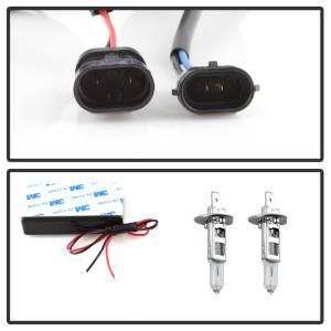 Spyder Auto - CCFL LED Projector Headlights 5039361 - Image 4
