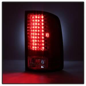 Spyder Auto - LED Tail Lights 5014986 - Image 4