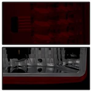 Spyder Auto - LED Tail Lights 5014986 - Image 6